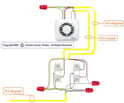 wiring a bathroom fan and light switch bathrooms designs images of light switch and fan 2 red wires 1 black wire bathroom electrical wiring diagram
