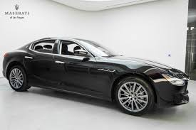 2018 maserati black. plain 2018 2018 maserati ghibli 30l  16862514 3 on maserati black