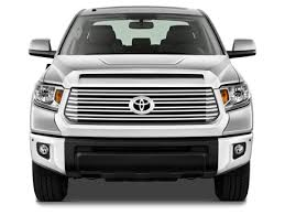 toyota tundra 5 7 engine diagram wiring diagram for car engine audi b5 radio system schematic diagram in addition 3 1 liter engine diagram timing chain also