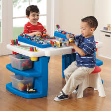 step2 build block activity table