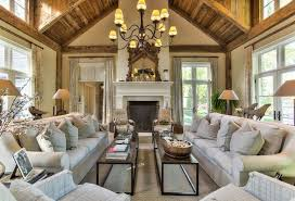 country homes and interiors. French Country Homes Interiors Pinterest The World39s Catalog Of Ideas Best Designs And 2