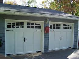 Garage Door overhead garage doors photos : Overhead Doors Garage | Home Interior Design