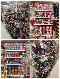 and to simplify the decorating process michaels offers christmas themes that take the guesswork out of decorating with coordinating ornaments