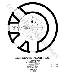 lighthouse c plan coastal house plans Coastal Traditional House Plans lighthouse c plan 06122, floor plan coastal traditional home plans side garages