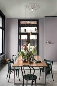 The 25+ best Dulux grey ideas on Pinterest | Dulux grey paint, Dulux paint  colours grey and Dulux grey colours