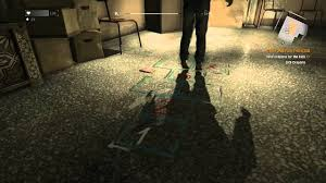 Dying Light 18th Floor Dying Light Side Quests Walkthrough And Guide Tips Prima