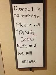 1000 Ideas About Dorm Door Signs On Pinterest  Room Signs And Door  O