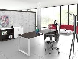 white walnut office furniture. White Walnut Office Furniture