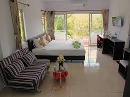 Swiss Chalet Decor Best Price On Swiss Chalet Hotel In Krabi Reviews