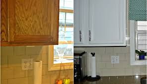 paint pull shelves kitchen for cabinet out painters small handles design types colors images home doors