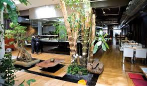 Image Industrial Indochine Ly Leap Time Out 50 Best Restaurants In Barcelona