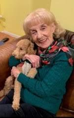 Obituaries Search for Joan Chapman
