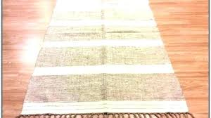 3x5 washable rugs full size of washable cotton rugs home and furniture agreeable picturesque on awesome