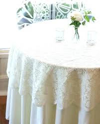 60 inch round tablecloths black tablecloth for inch round table ivory lace tablecloth inches round lace
