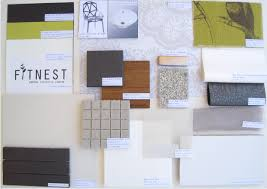 best images about material sample board search 17 best images about material sample board search interior design presentation and mood boards