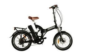 mini chopper bicycle clothing