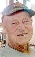 Joseph Knopp Obituary (1920 - 2015) - The Lebanon Enterprise