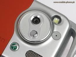 Sony Ericsson W550 Price in Pakistan ...