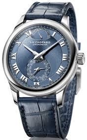 rubber b rolex and panerai watch bands the ultimate rubber chopard quattro platinum watch