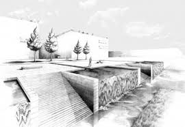 Small Picture Tailored Garden Designers In Surrey London