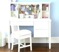 Small Desk For Bedroom Small Desk Kids Desk With Hutch Girls White Desks  For Small Bedroom
