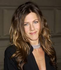 Jennifer Aniston Hair Style jennifer anistons hair evolution proves shes never had a bad 1050 by wearticles.com