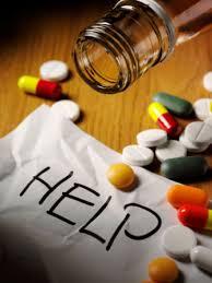drug abuse on emaze