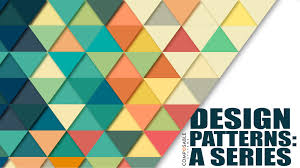 Abstract Design Abstract Factory In Typescript Gof Design Pattern