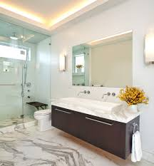 cove lighting design. Cove Lighting Design Bathroom Modern With Transom Window Shower Bench