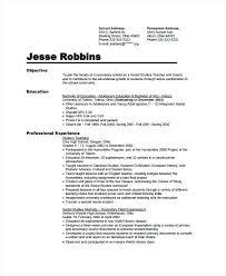 Assistant Teacher Resume Sample Assistant Teacher Resume Sample