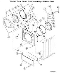 Breathtaking kenmore 70 series dryer parts diagram photos best