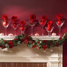 Christmas Decoration Customer Resources