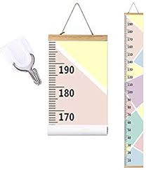 Hang The Charts On The Wall Hanging Picture Height Hanging Signs Are Allowed With