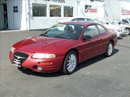 similiar 1998 chrysler sebring lxi parts keywords 2008 chrysler sebring engine diagram