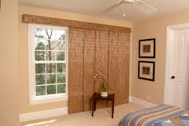 Privacy Curtain For Bedroom Privacy Screens For Bedrooms