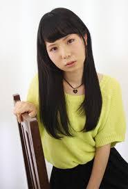 夏の2013最新髪型 田渕麻由子