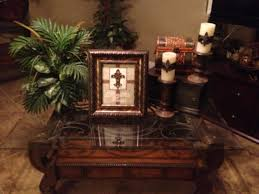 Old World Living Room Design Coffee Table Tuscan Ideas And Accents Tuscan Decor Pinterest