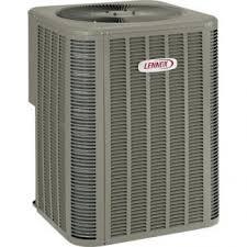 lennox merit 14acx. lennox merit 14acx-048-230 - 4 ton, up to 14 seer, 208 / 230v single phase 60hz, 14acx hvac.com