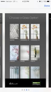 front door appMasonite Launches Front Door App for Apple Users  LBM Journal