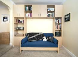 murphy bed home office. Home Office Furniture With Murphy Bed Regard To Space Beds Prepare .