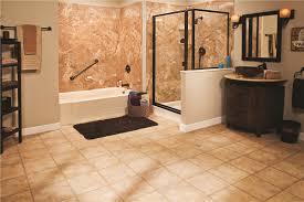 bath remodel pics. venetian granite smooth bath remodel pics