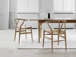 nordic furniture. Nordic Dining Furniture S