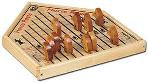 Wooden Horse Racing Game Horse Race Horse Race Game 14