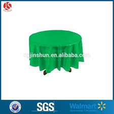 table clothes round tablecloth round tablecloth supplieranufacturers at round tablecloths australia