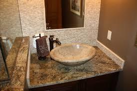 bowl bathroom sinks. Bowl Sinks For Bathroom Delectable 60 Bowls Inspiration Of Basin Sink X
