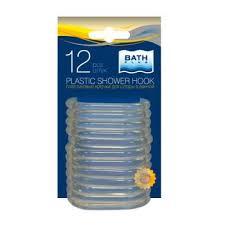 Аксессуары для ванной <b>Bath Plus</b> купить в Москве - интернет ...