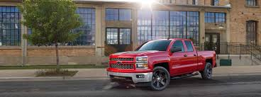 Chevrolet : Chevy Colorado Specs Stunning Colors For Chevy ...