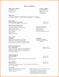 Billing Analyst Cover Letter