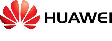 huawei logo white. huawei huawei logo white