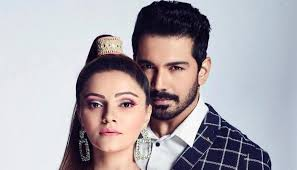 Abhinav Shukla and Rubina Dilaik - Everything fans need to know about the  popular couple